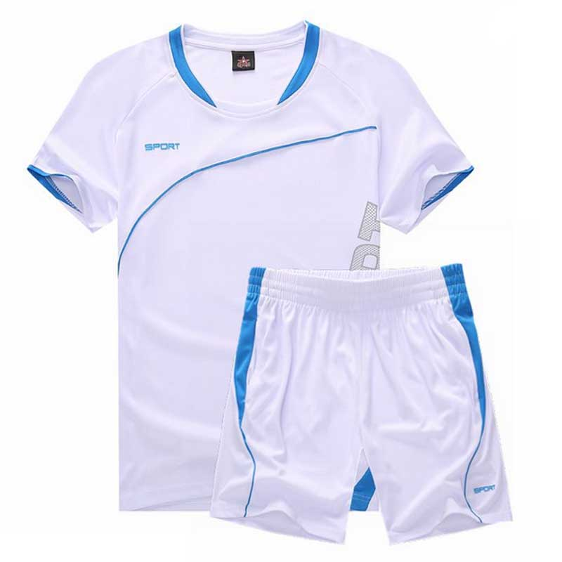 exclusive deals reasonable price best price US $15.66 |Children Clothing 14 years boys Above young people sport  Children 2pcs set Short O Neck Solid Pullover Active clothes-in Clothing  Sets from ...