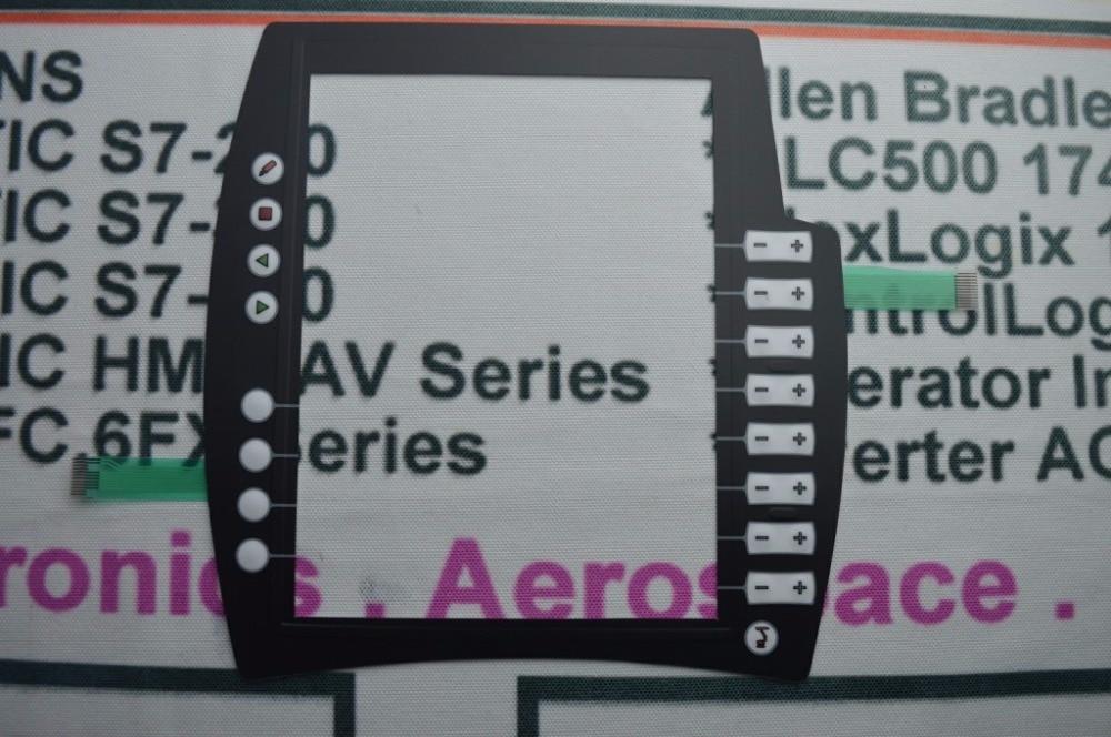 NEW! KUKA KRC4 extended Membrane keyboard, membrane film, membrane switch for HMI repair, fast shipping laptop keyboard for hp for envy 4 1014tu 4 1014tx 4 1015tu 4 1015tx 4 1018tu backlit northwest africa 692759 fp1 mp 11m6j698w