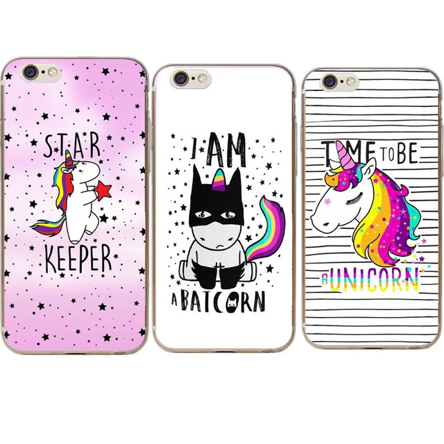 coque licorne iphone x