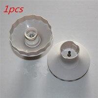 1pcs Couplers Blender Suitable For Philips Blender Parts HR1366 HR1617