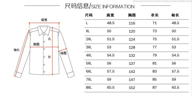 e28b866802 New winter outdoor clothing oversized authentic thin mountaineering wear  the plus size men ski wear fertilizer-in Hiking Jackets from Sports    Entertainment ...