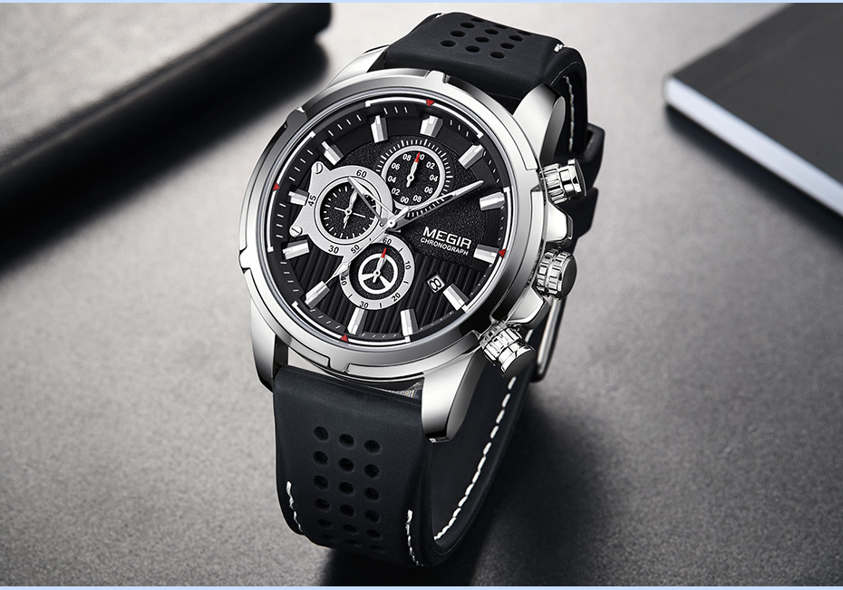 mens watches top brand luxury (17)