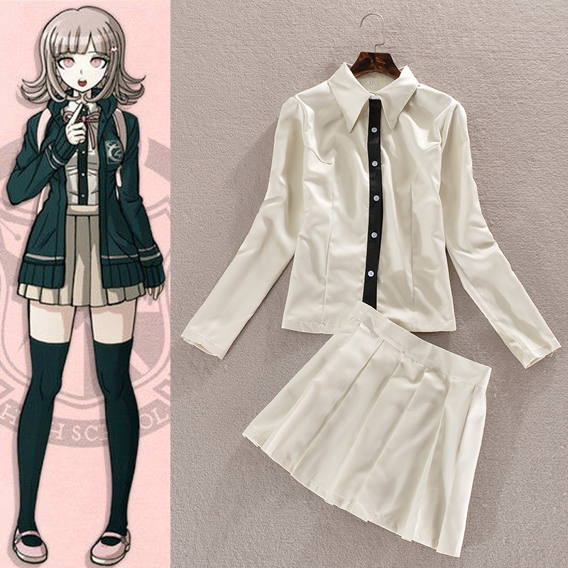 Aditif.co.in Anime Women's Costumes