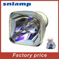 Compatible  Projector lamp DT01022  Bulb for CP-RX78 CP-RX80W CP-RX80 ED-X24 CP-RX78W