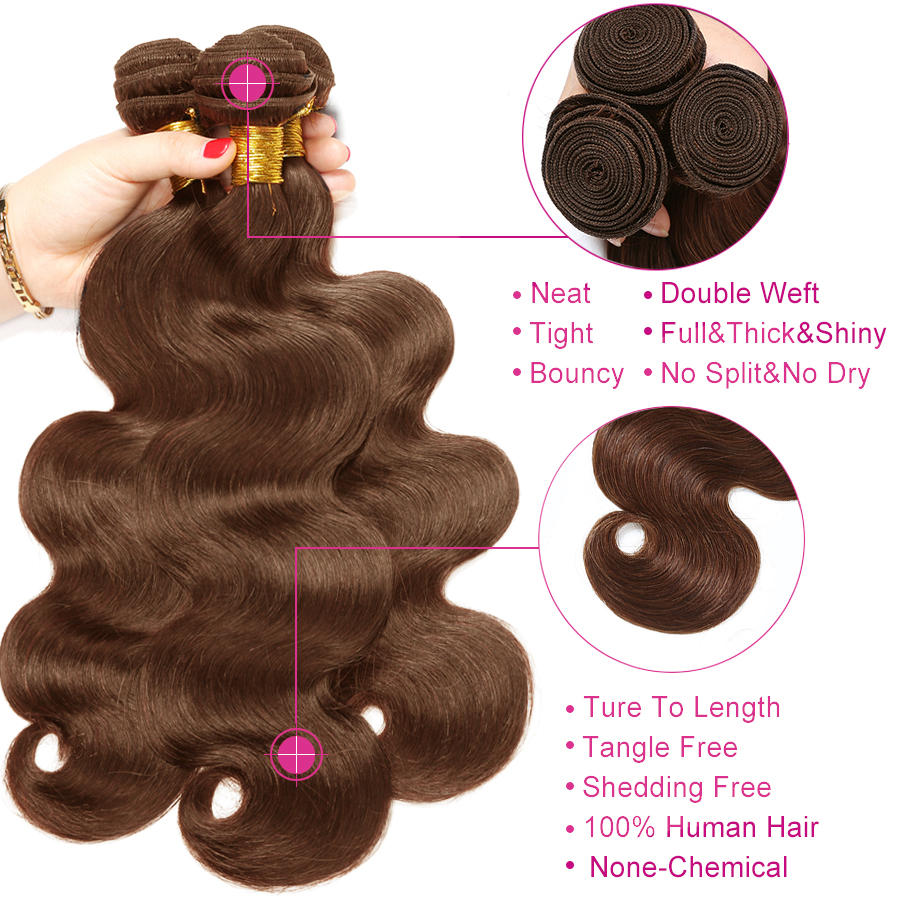 body wave bundles with closure (2)