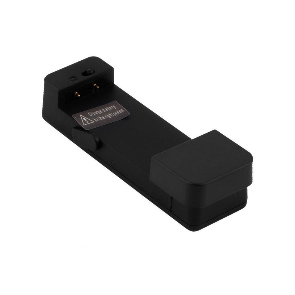 New Arrivals Universal USB External Cell Phone Spare Extra Battery Charger Charg