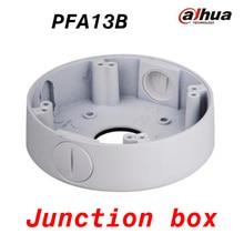 DAHUA Junction Box PFA13B CCTV Accessories IP Camera Brackets