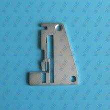 NEEDLE THROAT PLATE SERGER RICCAR SERGE-MATE Simplicity Babylock #60993-N