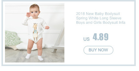 0b1569bc3b262 Newborn Baby Clothes Vintage Baby Girls Lace Petti Romper Ruffle ...