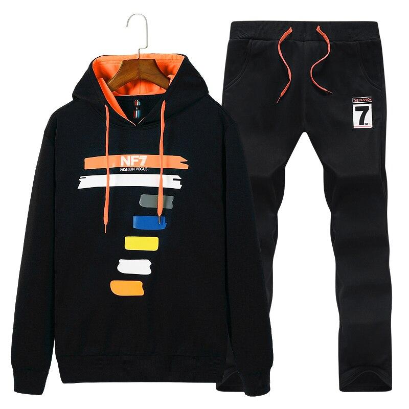 Sport Suit (1)
