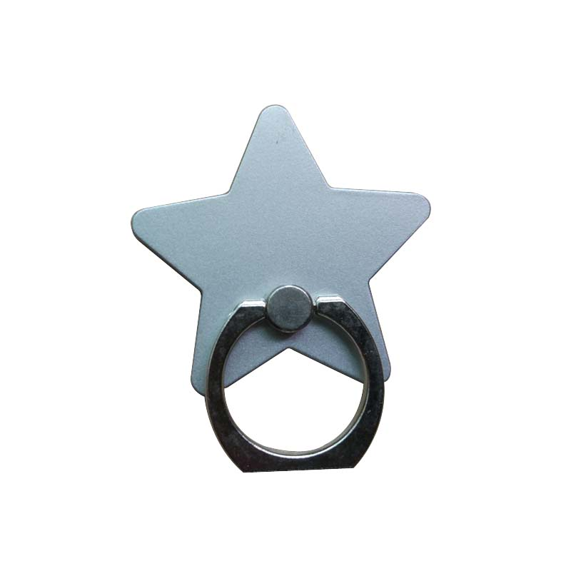 Universal Mobile <font><b>Phone</b></font> <font><b>Stand</b></font> 360 Finger Ring <font><b>Desk</b></font> <font><b>Stand</b></font> Holder Fit For Cellphone Pads Luxury <font><b>Phone</b></font> Holder <font><b>Stand</b></font>
