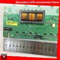 Для TCL L40E9FBD INV40N14A/B SSI-400-14A0I REV0.1 продукт и фотографии одинаковые