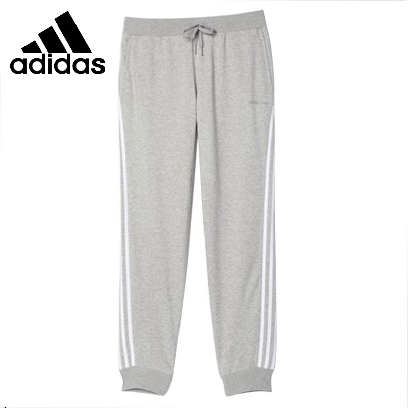 Original Adidas NEO Label Men's Pants Sportswear цена и фото