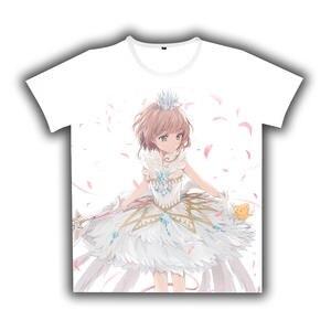 Japón anime Sakura cardcaptor tarjeta claro Sakura kinomoto manga corta  unisex hombres mujeres camiseta de verano 2f53851d8395