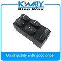 New Electric Power Window Left Front Master Control Switch For Buick Regal Century 10433029