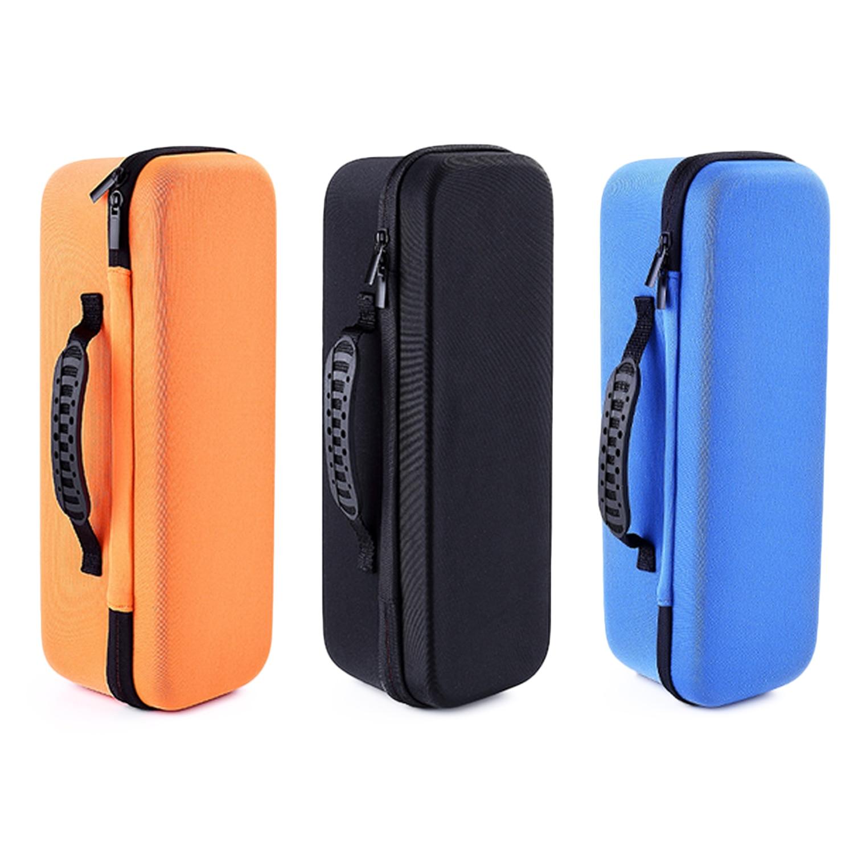 Gosear Besegad Portable Waterproof Shockproof Dustproof Carrying Storage Case Bag for Sony XB41 Bluetooth Speaker