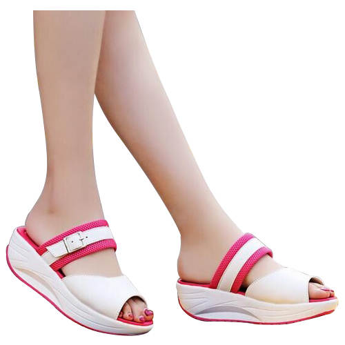 Flop Increased Slippers hot Flip Women's Shoes Shoe Us12 Red Size 12Off 1 Summer Fish Fashion 35 New In Women Sandals Rose Head Sandal D9WY2IEH