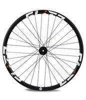 ELITE DT Swiss 240 Series 29er Carbon MTB Wheelset XC / AM Mountain Wheel 33mm Width Super Light Weight 1310g Only