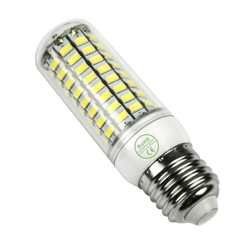Cost Of Led Light Bulbs 10pcs Lot Wholesales Price Led L Led Bulb 220v E27 3w 5w 7w 9w 12w 15w