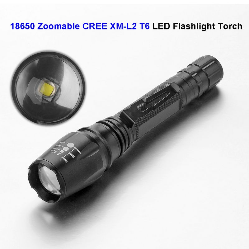 Delicious Sanyi Diving Flashlight Xml T6 Led Underwater Dive Flashlights Waterproof Portable Lantern Dive Lamp Torch Use 18650 Or Aaa Sale Price Led Lighting