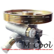Brand New Power Steering Pump For Citroen XSARA(N1)(1997/04-2005/04) 9632334880 цены