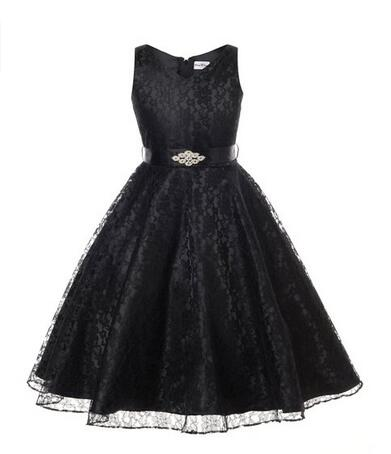 Costume Last Gown Dress 73