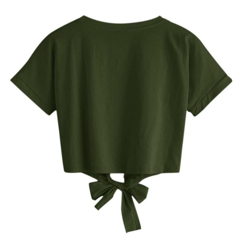 HTB1O7WVSpXXXXapXpXXq6xXFXXX1 - Embroidery Rose Short Sleeve Tops Tees JKP110
