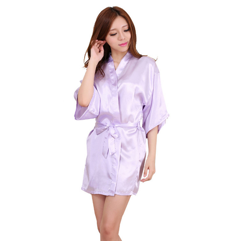 Enchanting Womens Dressing Gown Next Pictures - Images for wedding ...