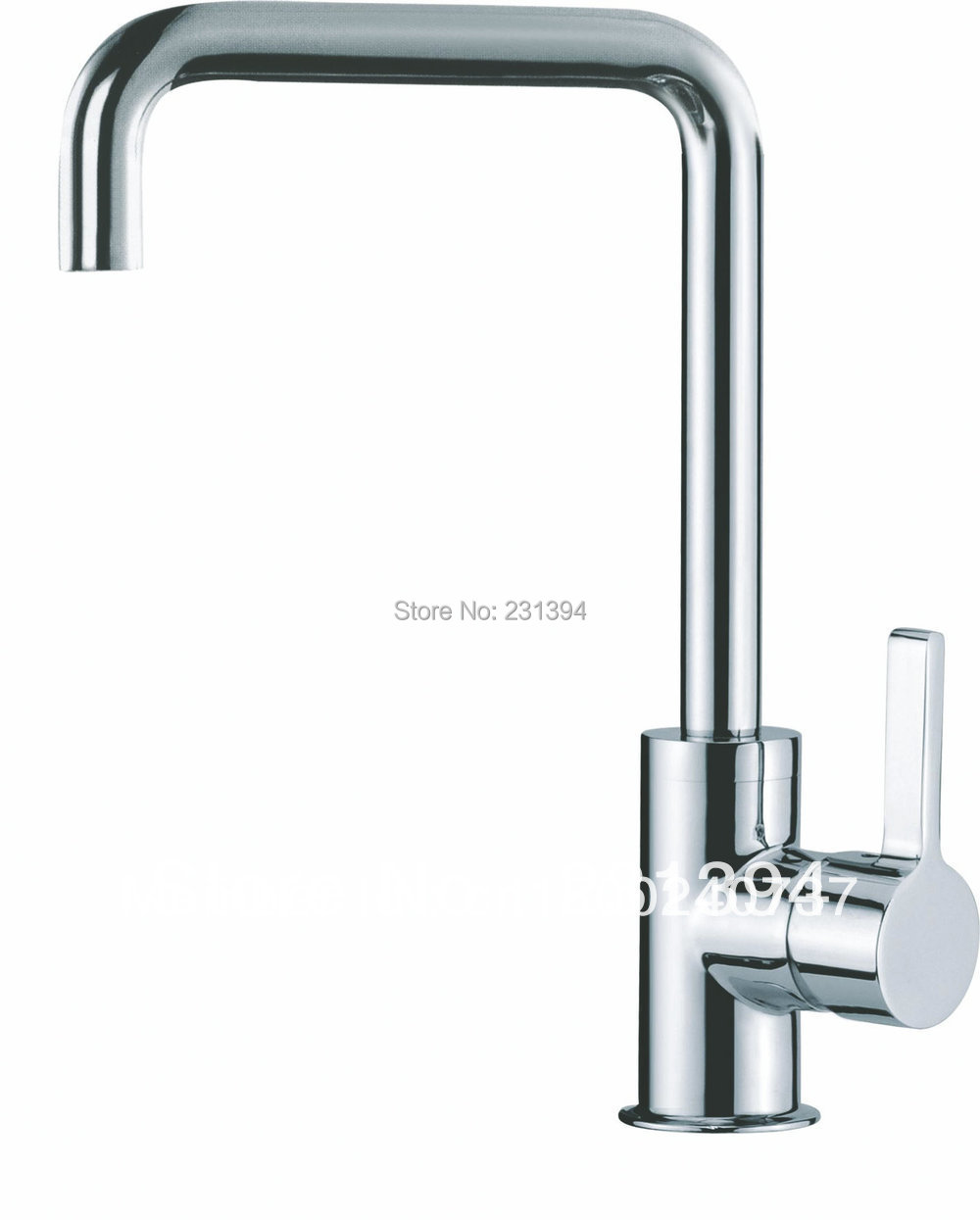 MS 3502 Soild Brass Chrome Finish Single Handle Price font b Pfister b font Water Tap