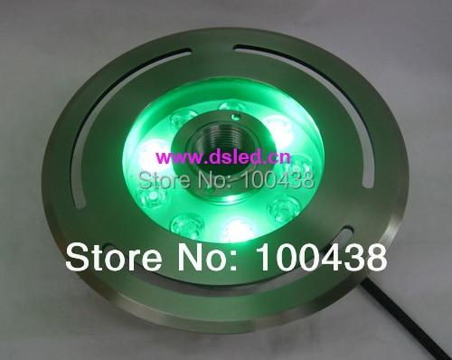 piscina do diodo diodo subaquatica ds 10 36 9x1 w 02