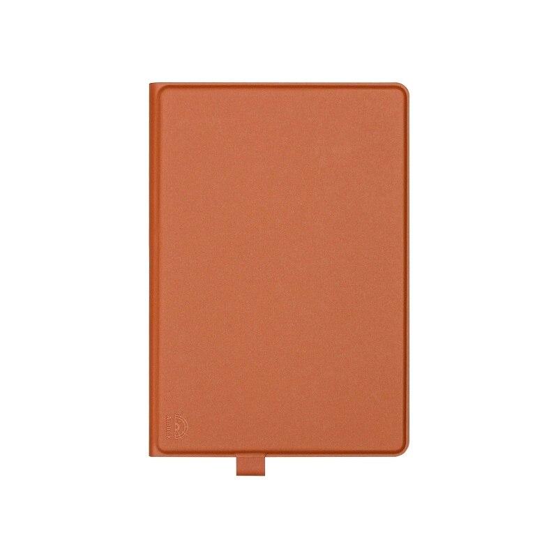 Officiel DFH Aimo 100% Original 10.8 pouces HUAWEI MediaPad M5 Pro étui clavier en cuir support Flip couverture avec autocollant russe - 2