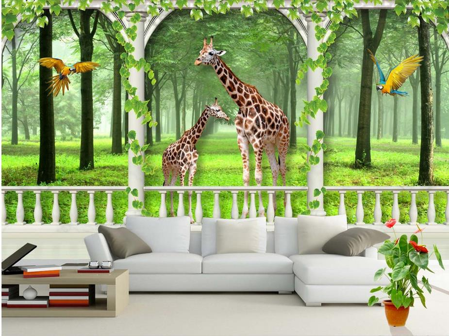 Wall Murals Cheap online get cheap photo wall murals -aliexpress | alibaba group
