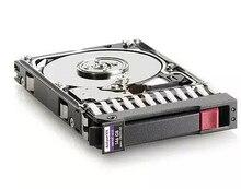 AJ736A 480938-001 300GB 15K rpm 3.5 inch, Server SAS HDD Brand new, 2 years warranty