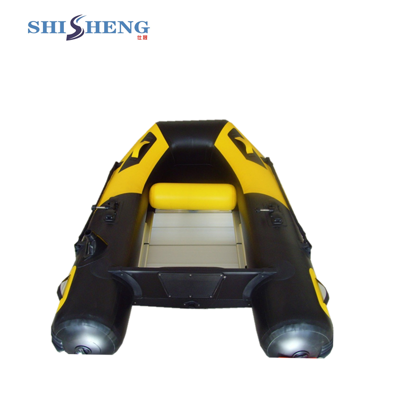 Good quality inflatable fishing boat for sale belly boat ce approved inflatable fly fishing float tube belly boat for sale