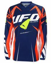2019 Mountain Bike Shirt Long Sleeve T-Shirt Sports Jersey Downhill Motocross