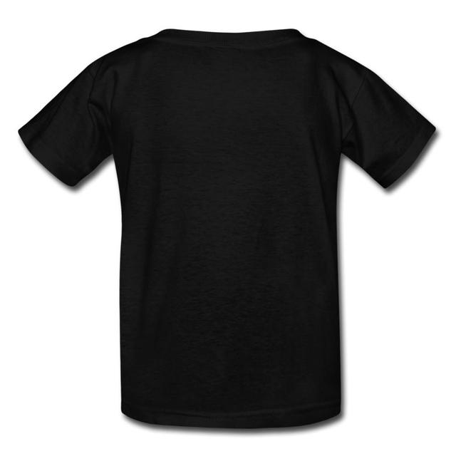 Men's T-shirts with Short Sleeve