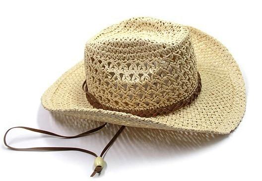 Cheap Chapéus de vaqueiro