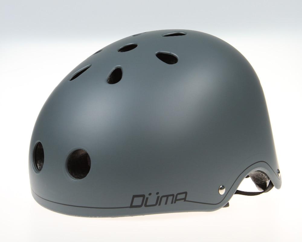 New Luna Skate Protective Equipment