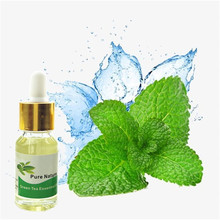 3fcaf8e936a88 Green Tea Essential oil shapers slimming patches body wraps weight loss  products Tea patches creams 5
