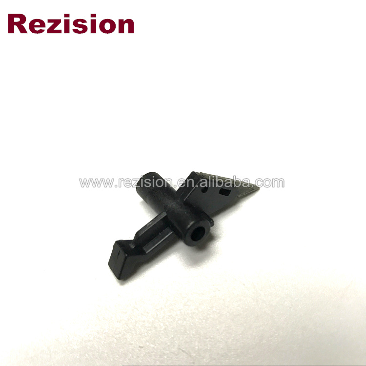 US $15 0 |For Minolta C258 C308 C227 C287 C368 C7828 separation paw,fuser  pickup finger-in Printer Parts from Computer & Office on Aliexpress com |