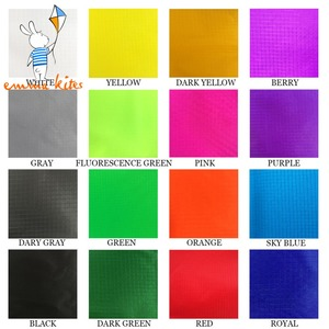 1.5m X 1m Ripstop Nylon Fabric