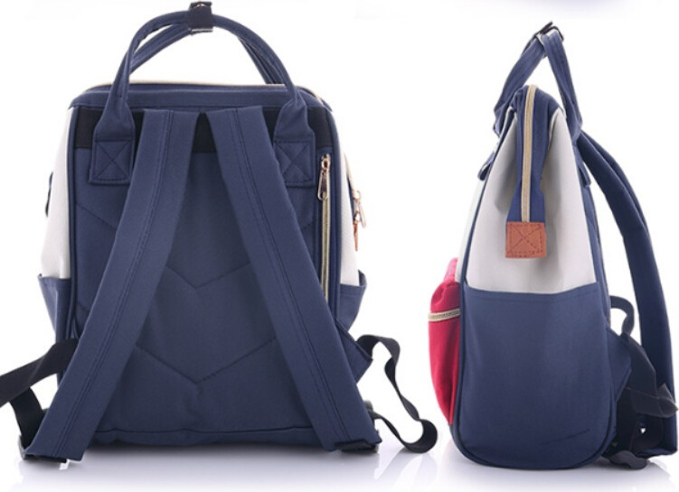 canvas backpack (11)