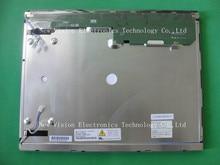 """AA150XN04 Originele 15 """"inch Lcd scherm voor Industriële Apparatuur Display voor Mitsubishi"""