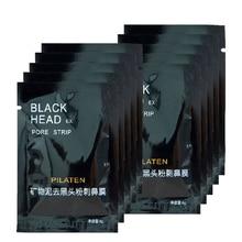 5 pcs Black Mask Acne Blackhead Remover