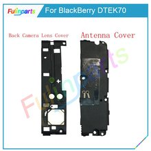 For BlackBerry Keyone DTEK70 dtek70 Antenna / Back Camera Lens Cover Flex Cable Replacement Parts(China)