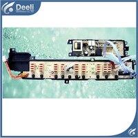 Original Haier Washing Machines Accessories Pc Board Motherboard Xqb65 Z828 Xqs60 828 F