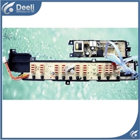 Original Haier Washing Machines Accessories Pc Board Motherboard Xqb65 Z828 Xqs60 828 F