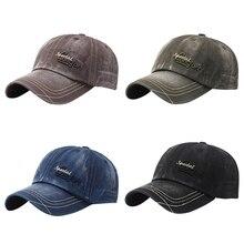 Hot Sales Unisex Couple Cap FashionOutdoors Sunshade Baseball Summer Hat Leisure Women Men Duck Caps