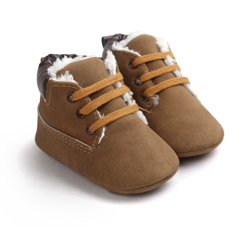 Romirus-Baby-Moccasins-Shoes-Bebe-Soft-Soled-Non-slip-Footwear-Crib-Shoes-PU-Suede-Leather-Newborn-baby-boys-shoes-baby-boots-3