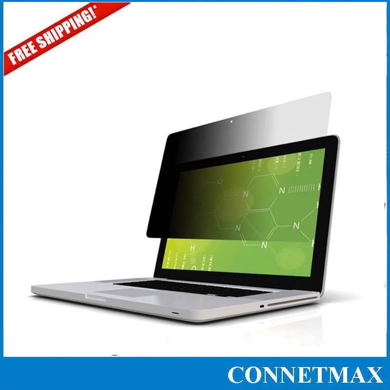 "PFMA13 13.3"" Laptop <font><b>Privacy</b></font> <font><b>Filter</b></font> <font><b>for</b></font> <font><b>Apple</b></font> <font><b>Macbook</b></font> <font><b>Air</b></font> 13-inch Widescreen Free Shipping Low Price Aliexpress"